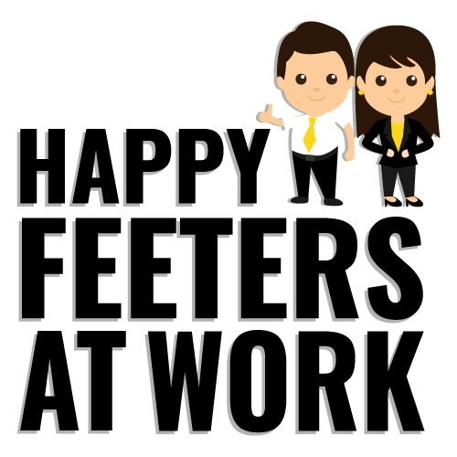 cropped-happy-feeters-at-work-500px.png