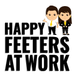 cropped-happy-feeters-at-work-logo.png