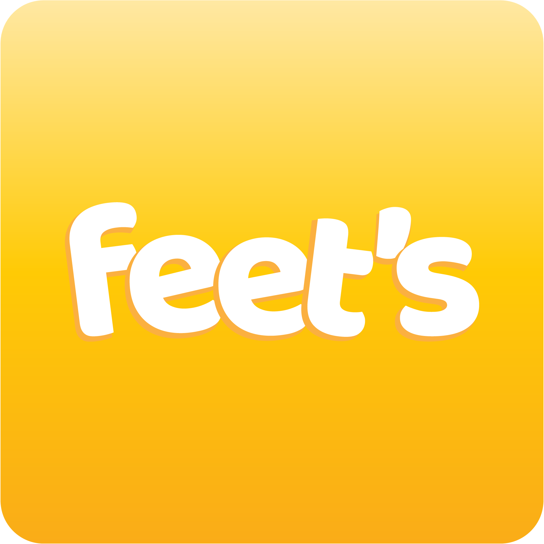feets-icon_ic_material_product_icon_192px copy